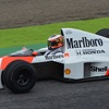 2016年F1日本GP 10月9日(日) 決勝&総括