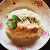 牡蠣の風味を活かした簡単*牡蠣ご飯レシピ*おすすめ冷凍牡蠣♬