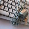 パスワード管理はどれが1番いい?4つのおすすめ方法を比較