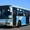 関東鉄道 9359YT[除籍]