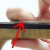 ヴィオラで指が届かない人4 東京・中野・練馬・江古田ヴァイオリン・ヴィオラ・音楽教室