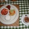 再び、何もなくて豊かな島「カオハガン旅行記」回顧録②カオハガンの食と生き物