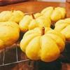 手作りパン初心者が、揃えるべき道具5選。