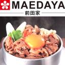 釜飯 食材 | 釜飯セット | 釜めし 素 | 日本の 調理器具 の MAEDAYA 前田家 Blog