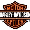 【初心者必見】バイク初心者でもハーレーに乗ろう!おすすめの車種とハーレーの特徴