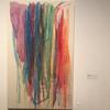 【忘備録】「no art,no life」と特別展「あるがままのアート -人知れず表現し続ける者たち-」