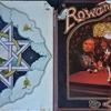 この人の、この1枚 『ローワン・ブラザース(Rowan Brothers)/ Rowan Brothers』