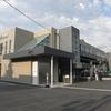 常磐線-62:大野駅