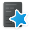 史上最強アプリ「AnkiDroid」※ただし暗記科目に限る