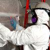 Choosing Asbestos Removal Sydney Services