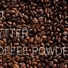 コーヒー粉の粒度を揃えたら、味の輪郭がクリアになったよ