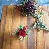 タイのコスメブランド #erb 「ワイン&ローズが香るクリスマス講座」レポ。バラの力で冬の美しさに磨きをかける…!