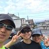 【マラソン日記】真夏でも涼しい!オススメのランコース発見しました。