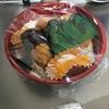 絶対に見て・食べて欲しい!!群馬県高崎市民のゆり子がオススメする「まちのくまさん」とは?