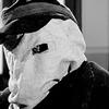 映画「エレファント・マン」のあらすじ・感想レビュー:僕は動物ではない人間なんだ!
