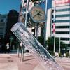嵐ファンによる東京女子流紹介ブログ'19