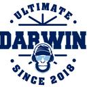 『アルティメット解体新書』written by Ultimate Team Darwin