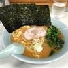 【今週のラーメン1895】 ラーメン屋 けん (川崎・武蔵小杉) 味噌・麺カタメ