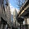 一休ダイヤモンド会員になっていたので、試しにアルモニーアンブラッセ大阪に宿泊してみた