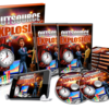 Outsource Explosion review and (COOL) $32400 bonuses