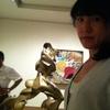ニューヨークの美術館周回してきたまとめその1。メトロポリタン美術館編