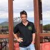 「ニセコ」が国際リゾートに変貌した真相 立役者のロス・フィンドレー氏に観光戦略を直撃