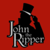 TryHackMe(THM): John The Ripper -walkthrough 2/2