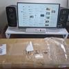 マイニングマザーボード(BTC-D37)を購入して設置環境を整理してみた