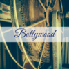 インド映画(ボリウッド)は歌・踊り・ロマンス・アクションの詰め合わせで楽しいぞ
