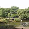 東京自転車散歩〜皇居周辺を走る