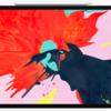 iPad PROでUSB-Cが採用されたことでこれは次のiPhoneにもUSB-Cが採用されるか?