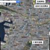 住𠮷さんあたり(9)摂州住吉宮地全図(1827年)に見える明治の神仏分離以前の大社の姿と新たな謎