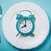サクッと知識を入れたい方へ ◆ 「『空腹』こそ最強のクスリ」