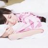 快眠安眠する方法は最初の90分が勝負!不眠症とおさらばだ!