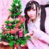 (やっと)クリスマスツリー飾る配信達成
