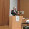 令和元年度第2回福祉学習会開催報告(令和2年2月10日開催)2020.2.19