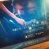 【宣伝】ライブ動画配信アプリ『SHOWROOM』で歌手活動している実弟の応援キボンヌ!