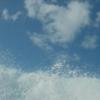 サーフィン中にマジで死ぬかと思った激レア体験談