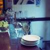 【熊野まちブラ】新宮レトロ☆路地の奥にある「純喫茶バンビ」にいってきた(和歌山県新宮市)