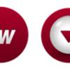 さくら ライブ 42日本学士院賞ライブ 生 中継 無料視聴 視聴 ネット中継 無料 テレビ