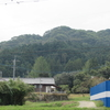 飯盛城(福岡県筑紫野市)