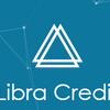 5月のICO実践編【ICO】LibraCredit、DAOstack、Merculet