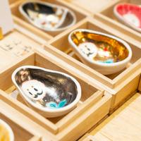 【金沢】かわいい工芸品と全国のグルメが集まる雑貨屋さん「WAKAOKAWASOU×逸品棚」がオープン!【NEW OPEN】