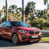 BMW 新型X4 日本発売日、内装、外装画像、エンジン(ディーゼル、ガソリン)、価格予想などカタログ情報!