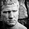 ローマ人の物語(15)/アウグストゥスによる「パクス・ロマーナ」