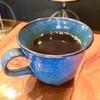 まめやはコーヒーの生豆を焙煎して販売するカフェ!コーヒーの香りが店内に漂います