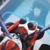 【Episode5 かばんの隠し事】戦姫絶唱シンフォギアXV 第5話【レビュー&感想】