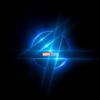 マーベル・スタジオ、MCUのフェーズ4となる2023年までの映画公開ラインナップを発表ースタン・リー御大の言葉と共に【マーベル】