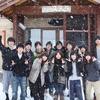 "<span itemprop=""headline"">卒業旅行!</span>"
