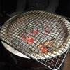 Sumiya(すみや)-メキシコシティの本格炭火焼肉